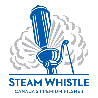 Steam Whistle Brewing Co