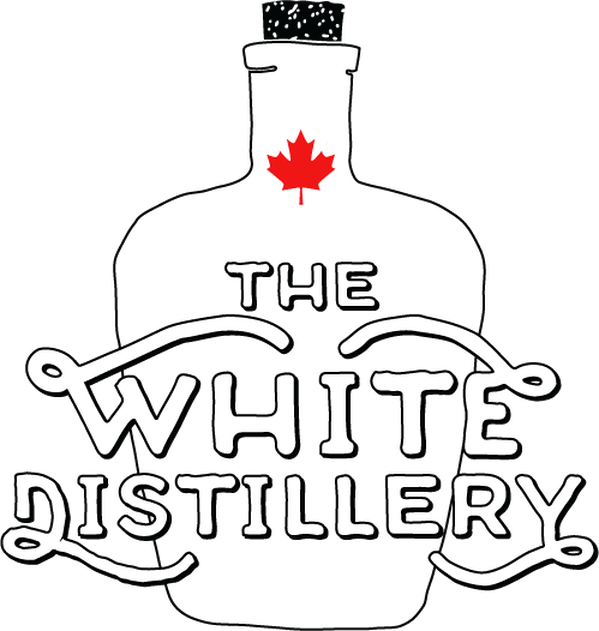 The White Distillary