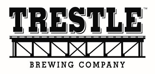 Trestle Brewing Company Limited