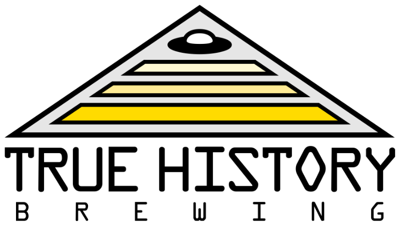 True History Brewing