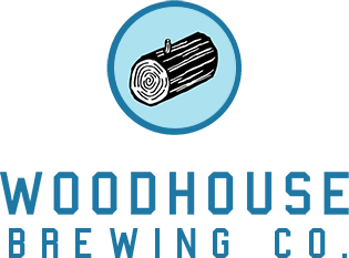 Woodhouse Brewing Co